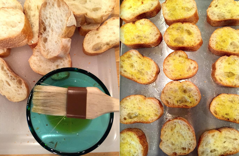 Both bread